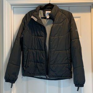 Men's EMS puffer jacket